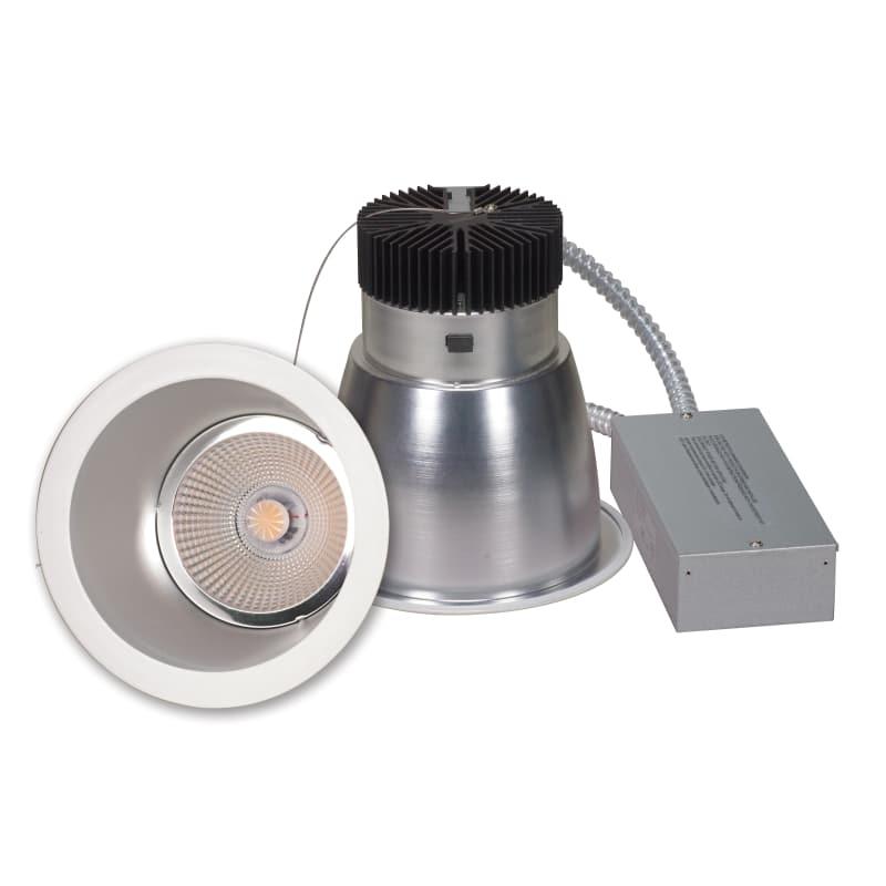Satco Lighting S8706 6