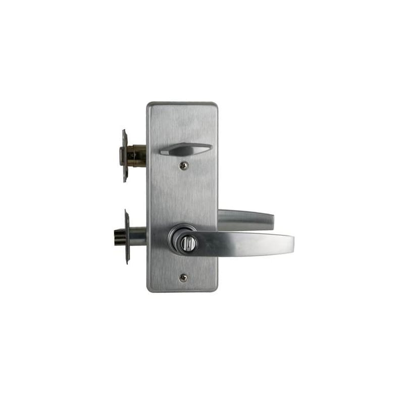 Schlage S280rd Jup S200 Series Commercial Tubular