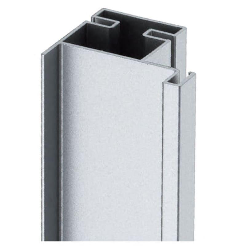 Schwinn Hardware 59252