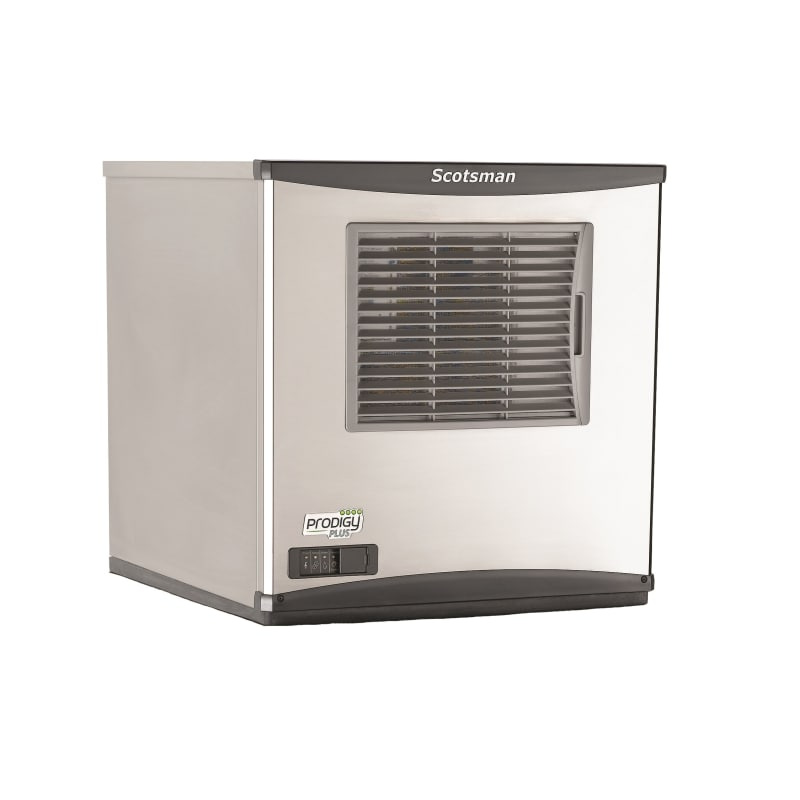 Scotsman N0622A-32 23 Inch Wide Automatic Ice