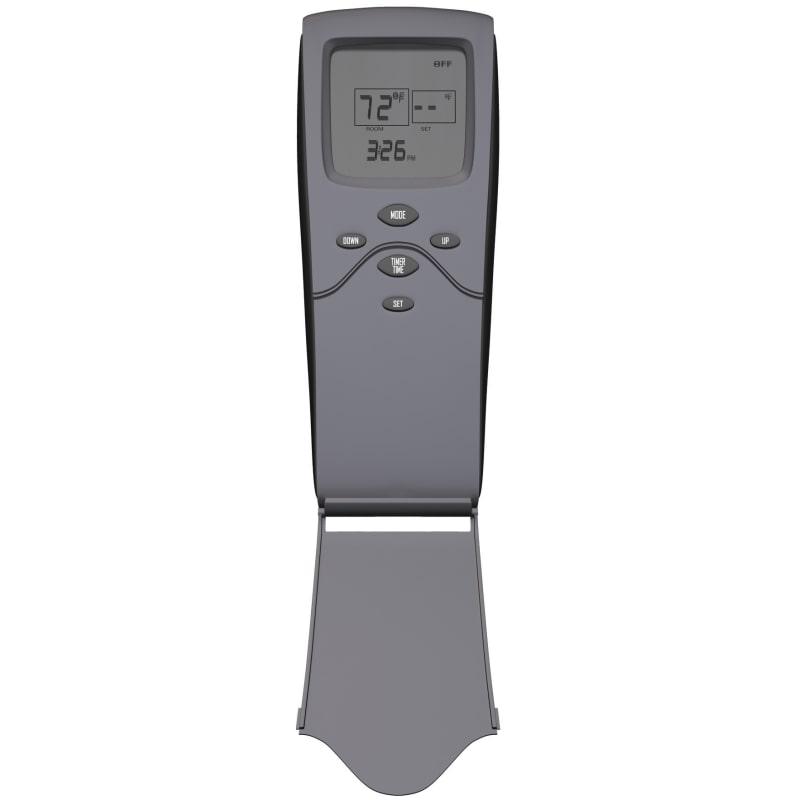 Skytech 3301 Gas Fireplace Millivolt Hand Held Remote Control Thermostat
