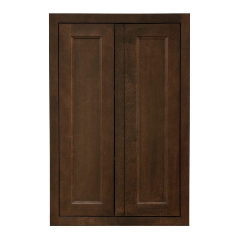 sunny wood hbp2436t a healdsburg 24 wide x 36 high double door rh wreaty tk