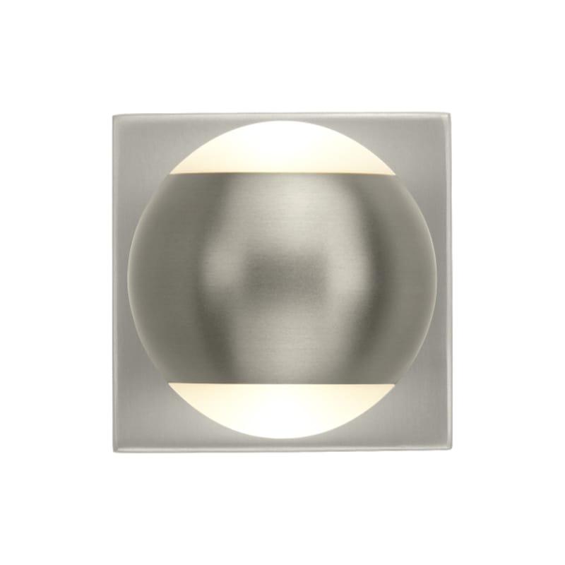 Tech Lighting 700BCOKO1-LED9 Oko Single Light 4-1/2