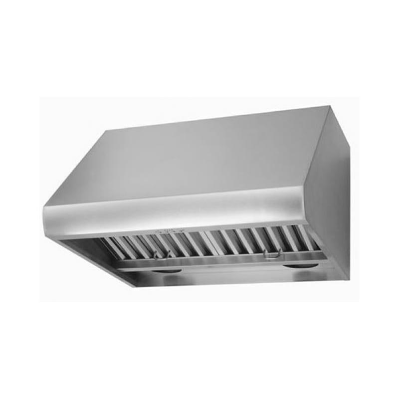 Thor Kitchen Hrh3005u 900 Cfm 30 Inch Wide Under Cabinet Range Hood With 3 Speed
