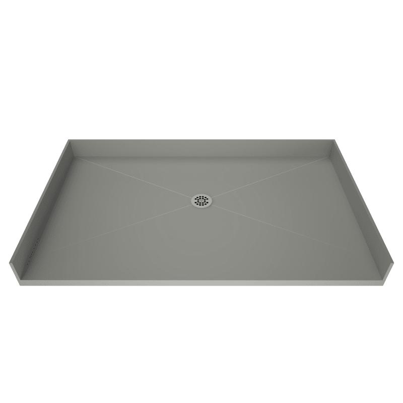 Tile Redi 3563CBF-PVC Redi Free 35