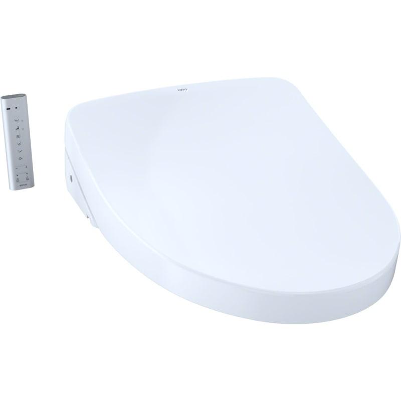 TOTO Toilet Seats UPC & Barcode | upcitemdb com