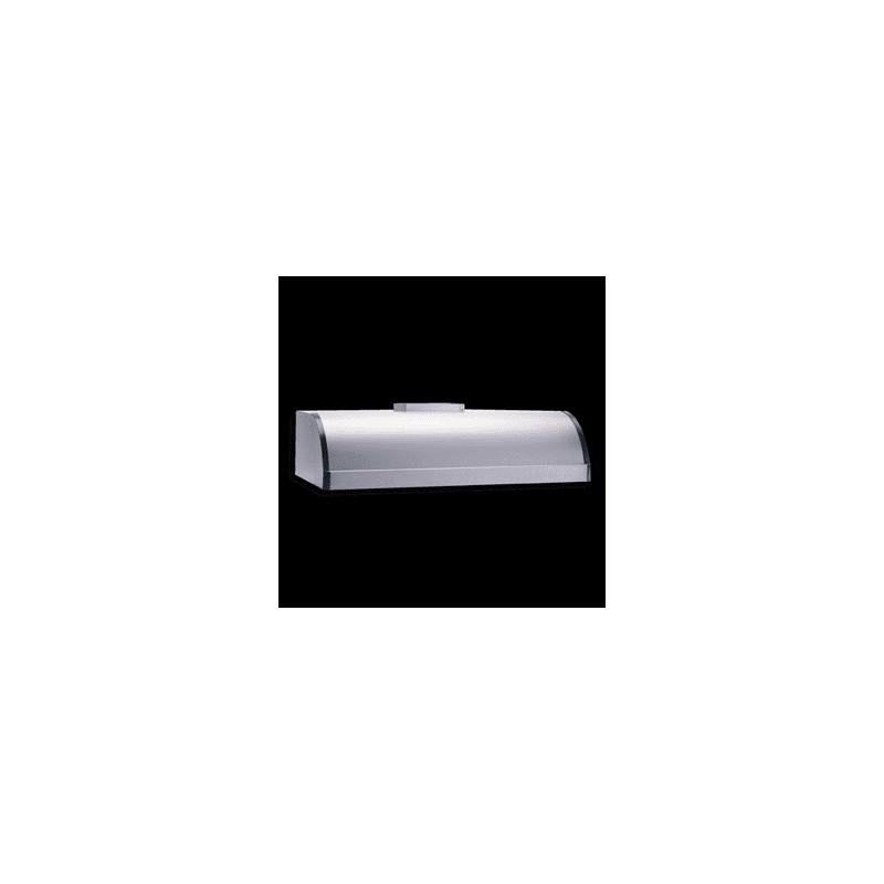 Vent-A-Hood XRH9-136 300 CFM 36