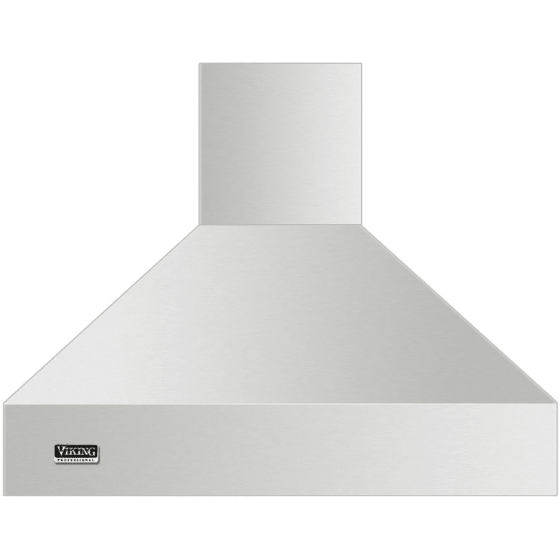 Viking Vcwh53648 36 Inch Wide Wall Mounted Range Hood With Led Lighting And Heat