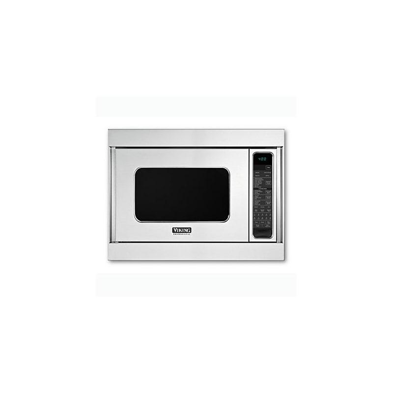 Vmtk277 27 Inch Wide Microwave Trim Kit