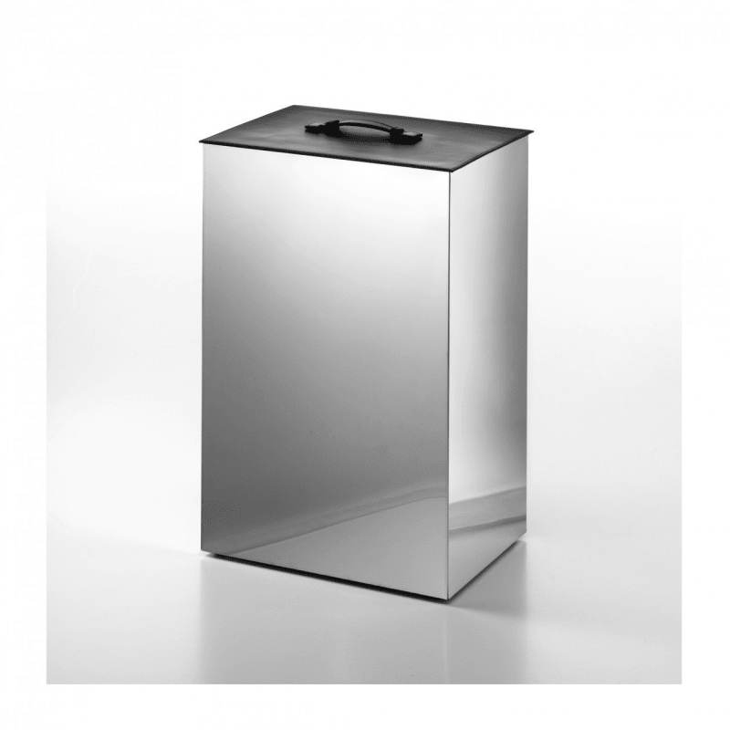 WS Bath Collections Secioni 53433.60 16