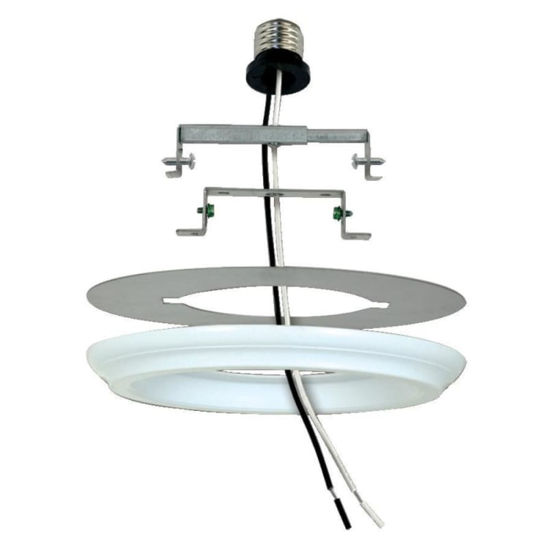 Westinghouse 0101100 6 Recessed Light
