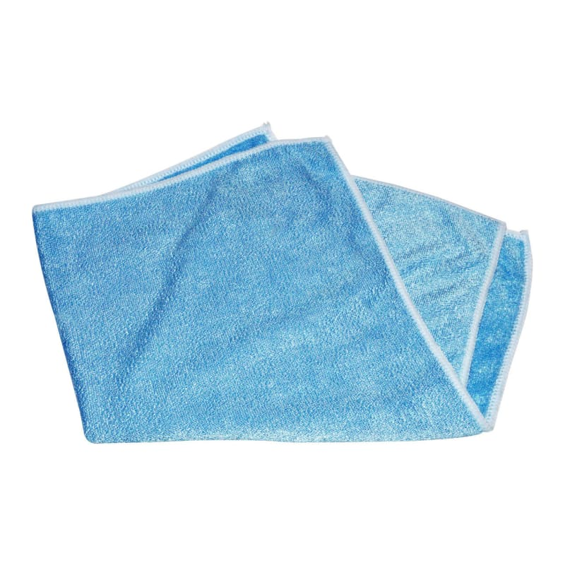 Whirlpool 31625 Microfiber Cloth For Cleaning