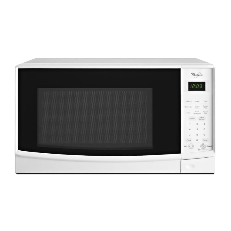 Microwave Ovens Countertop