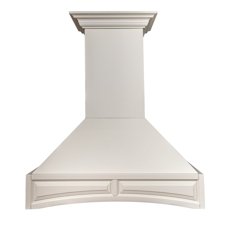 Zline 321 30 Designer 900 Cfm 30 Inch Wide Wall Mounted Range Hood With Stainles