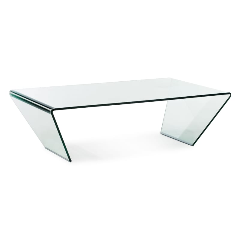 Remarkable Zuo Modern Migration Coffee Table Migration Coffee Table Andrewgaddart Wooden Chair Designs For Living Room Andrewgaddartcom