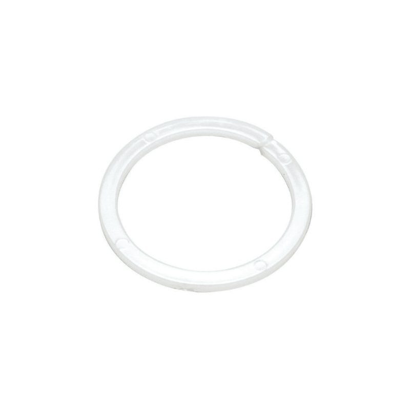 Zurn 59666001 Aquaspec Split Swing Washer