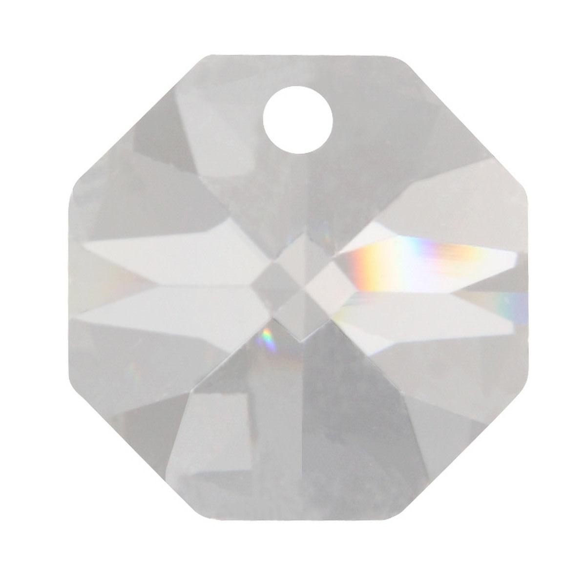 "Allegri 028722 Silver Prive 4-Light 17""W Bathroom Vanity ..."