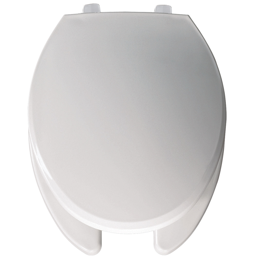 Stupendous Details About Bemis 7650T Elongated Open Front Commercial Toilet Seat And Lid White Creativecarmelina Interior Chair Design Creativecarmelinacom