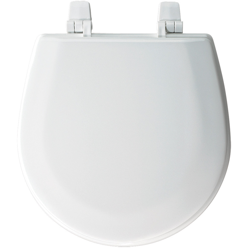 Fine Details About Bemis Tc50Tta Marine Bowl Molded Wood Toilet Seat White Machost Co Dining Chair Design Ideas Machostcouk