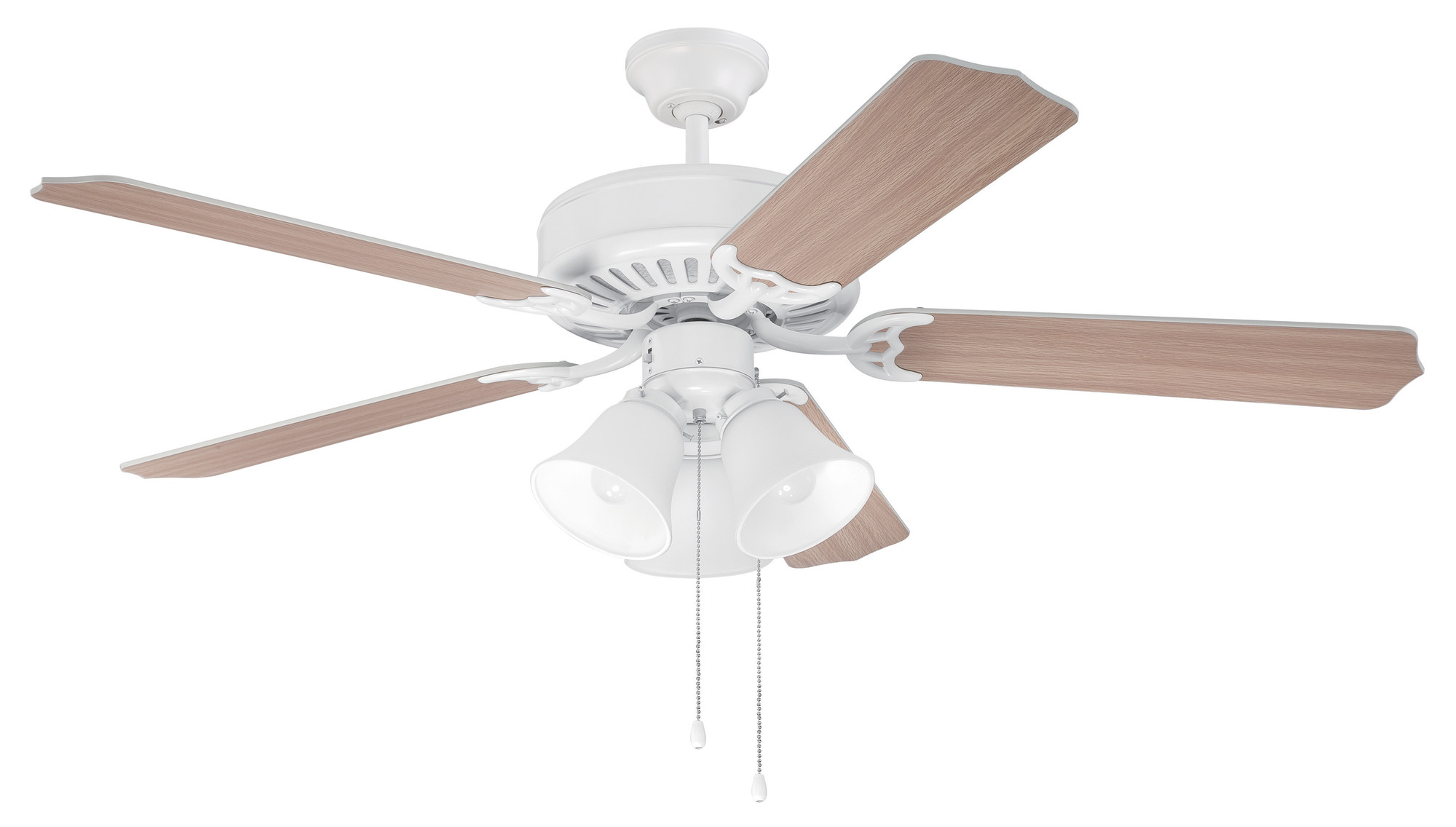 Craftmade Ceiling Fan Replacement Blades Review Home Co