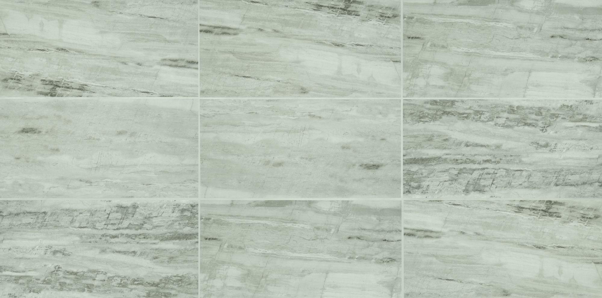Daltile Rm624p River Marble 23 3 8 X 5 Rectangle Wall Floor Tile Unp