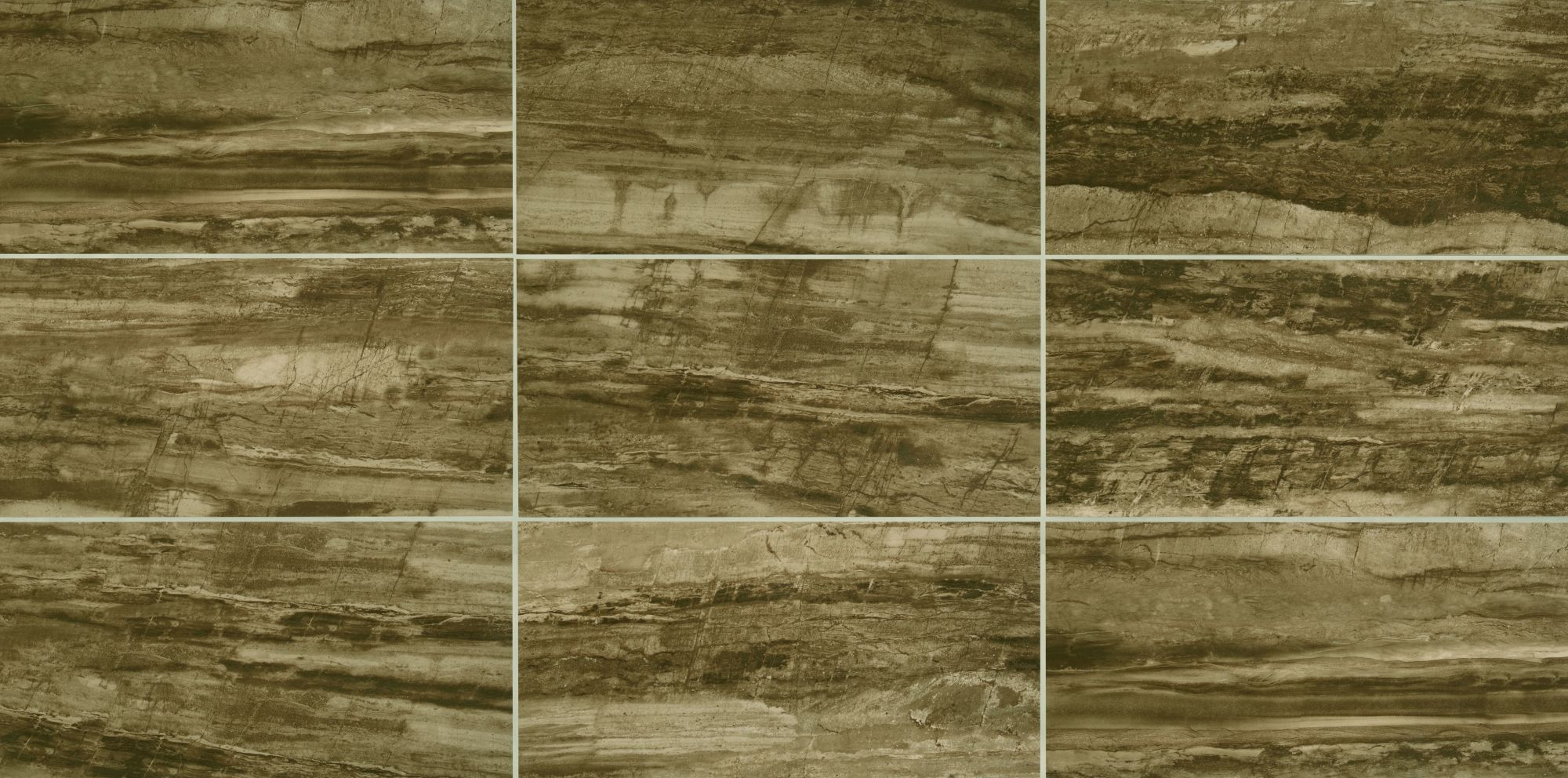Daltile Rm1236l River Marble 35 3 16 X 11 5 8 Rectangle Wall Floor Tile