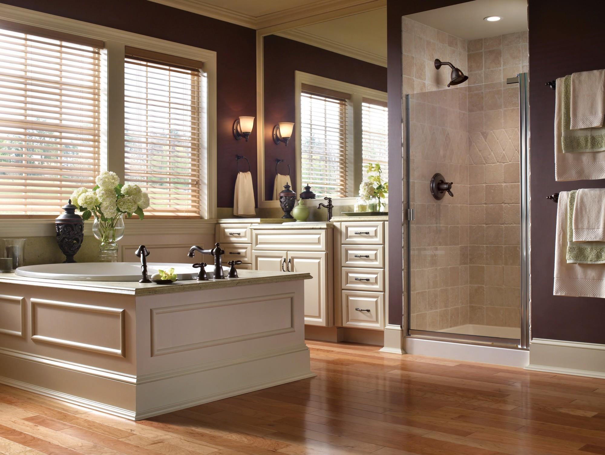 Delta Victorian 555lf Single Handle Centerset Bathroom: Delta 555LF-SS Victorian 1-Hole Bathroom Faucet W/ Pop-Up