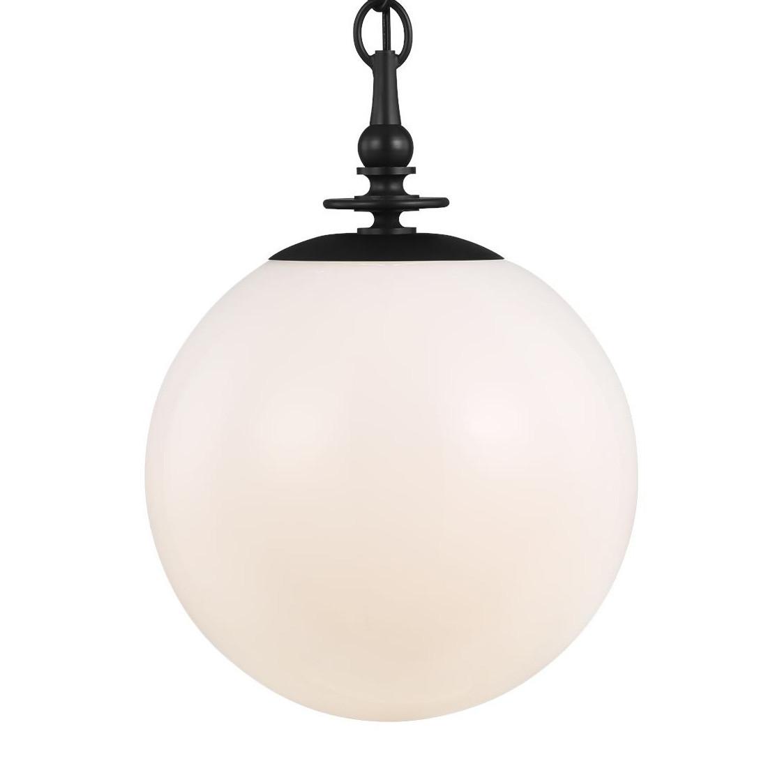 Lighting Tp1041 Capri 14 W Pendant