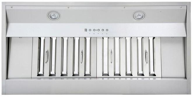 Details about KOBE IN2630SQB-700-2 Premium 750 CFM 28