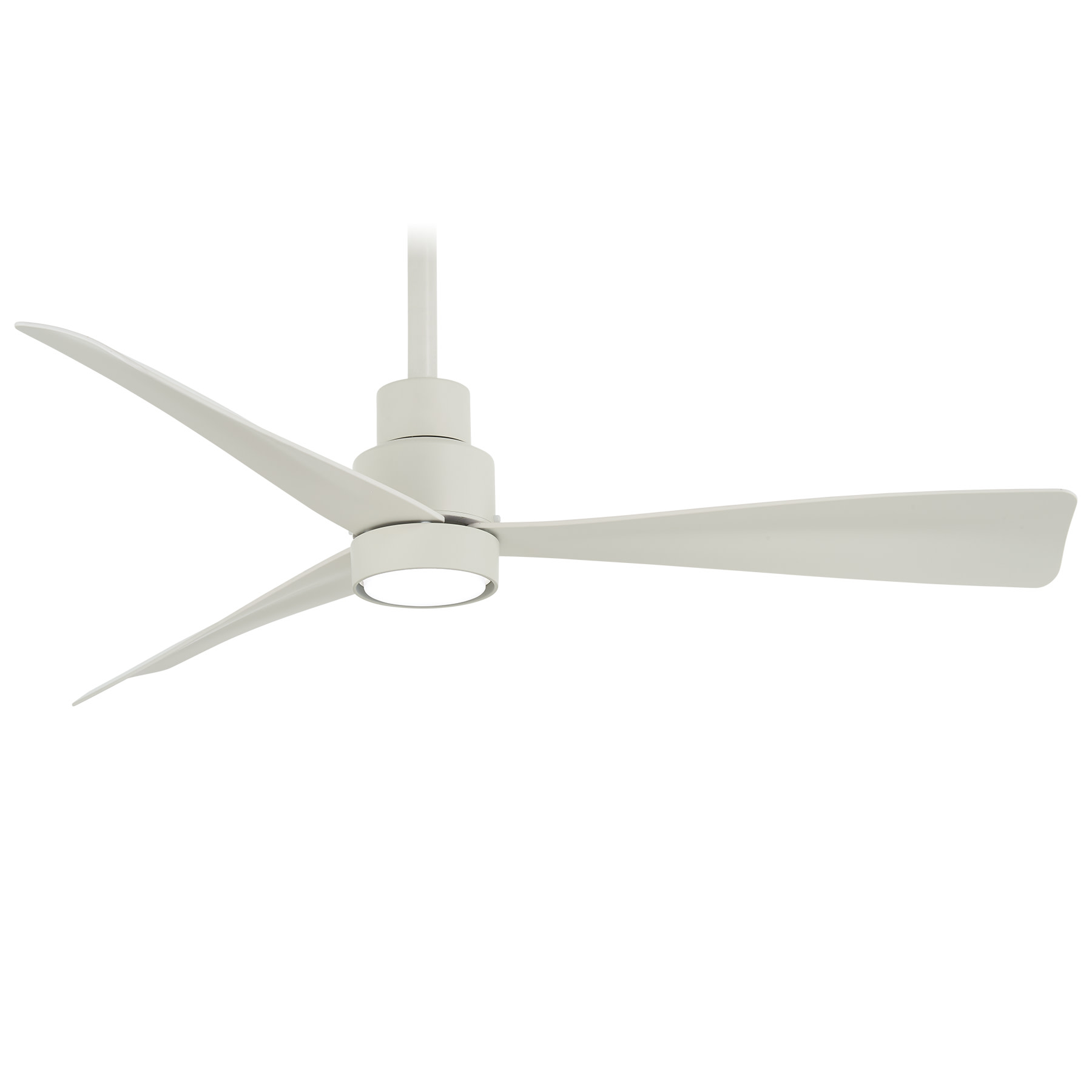 How To Install A Minka Aire Ceiling Fan Remote