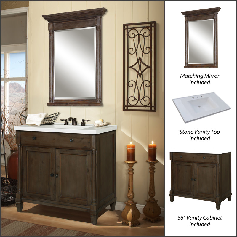 Miseno-MVNS36COM-36-034-Bathroom-Vanity-Set-Cabinet-Stone-Top-and-Mirror