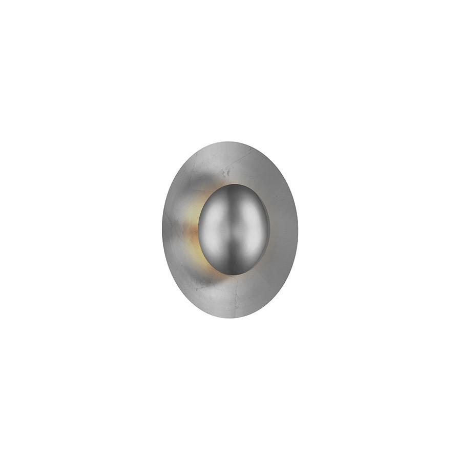Modern Forms Ws 30612 Blaze Single Light 12 Quot Tall Led Wall