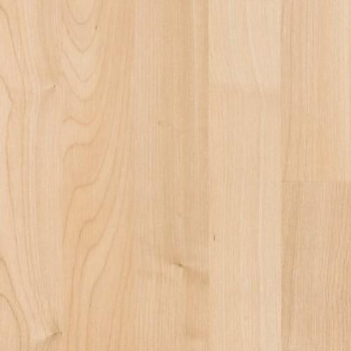 "Mohawk Laminate Flooring Northern Maple: Mohawk Industries BLC10-MAP 7-1/2"" Wide Laminate Plank"