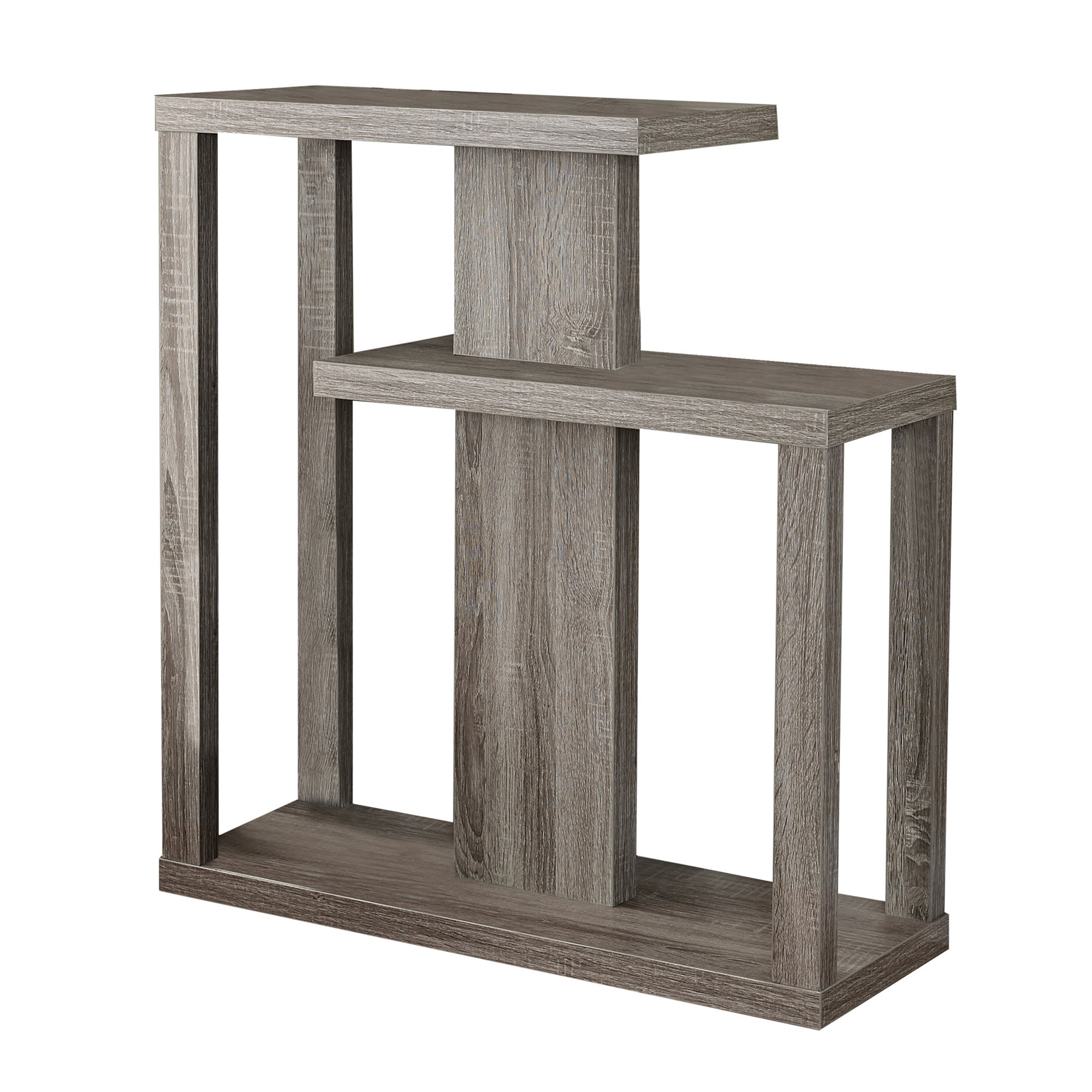 Details About Monarch Specialties I 2472 32 W Contemporary Hall Console Table Beige