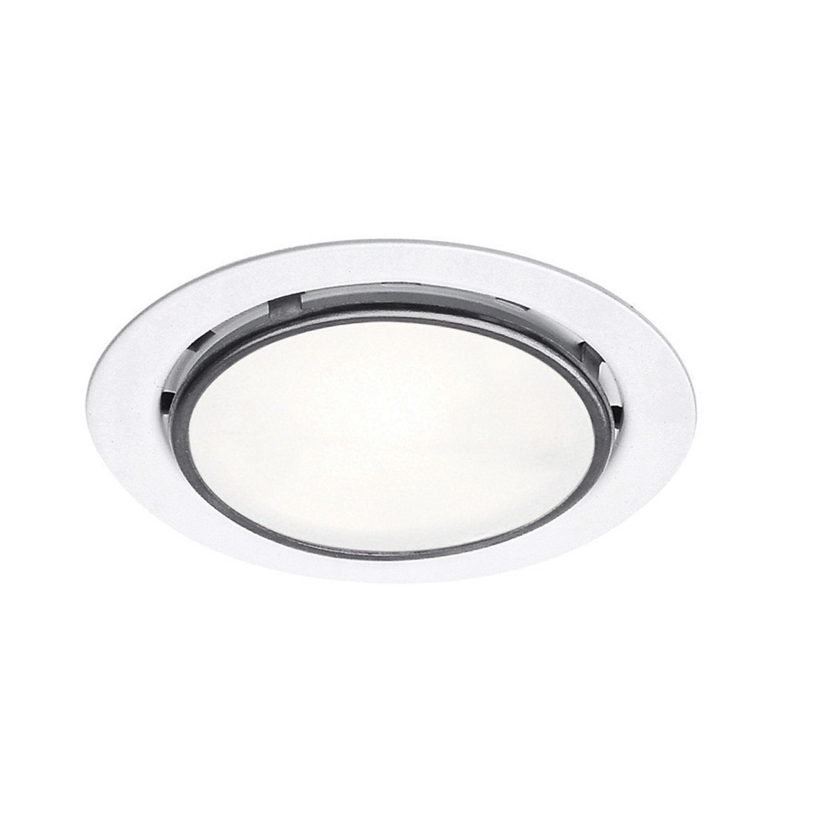 wac lighting hr-88 2 63 u0026quot  wide 1 light low voltage under cabinet puck light
