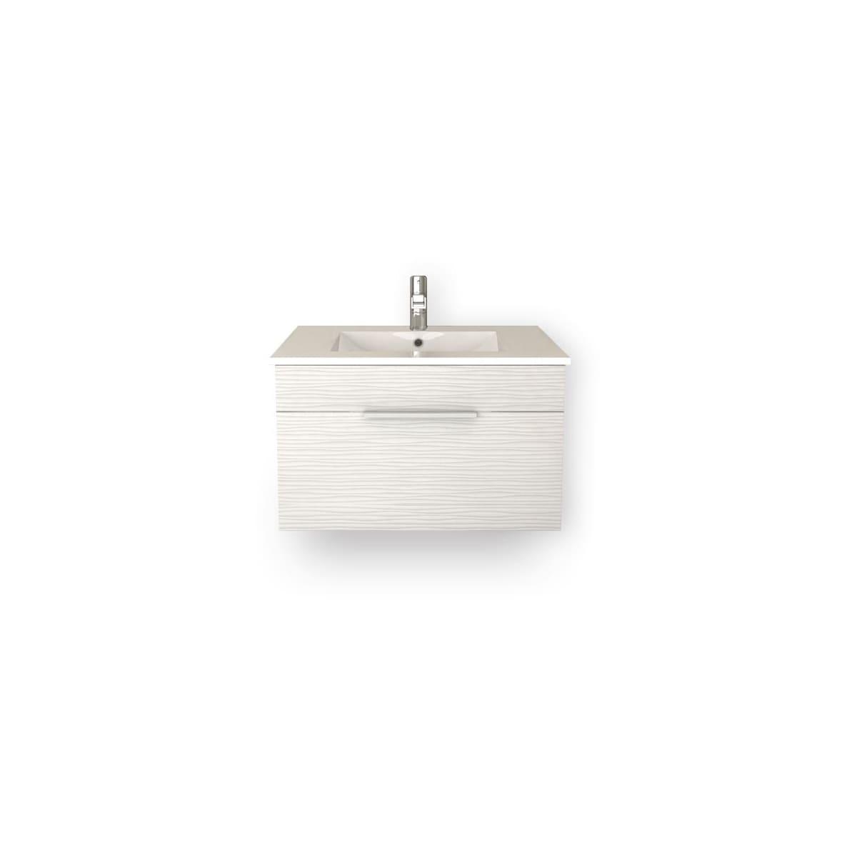 Cutler Kitchen And Bath Fv Cw30 Textures 30 Build Com