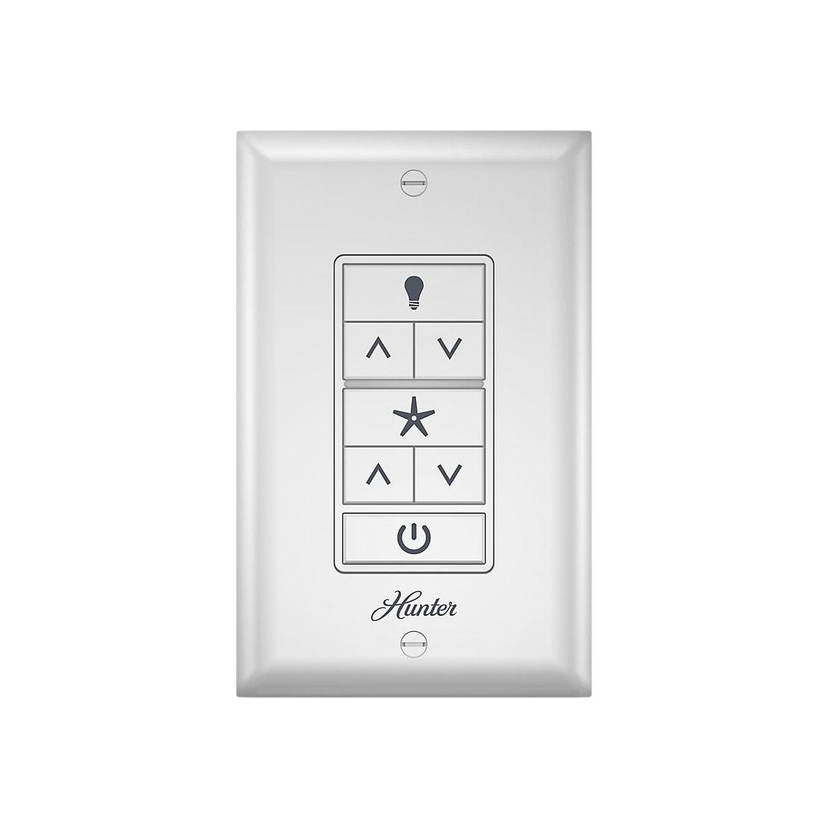 Ceiling Fan Light Kit Cover Plate 2022
