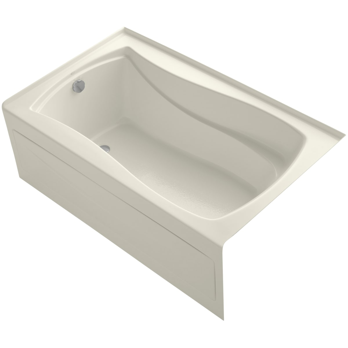 Kohler K 1242 La 96 Mariposa Collection 60 Build Com