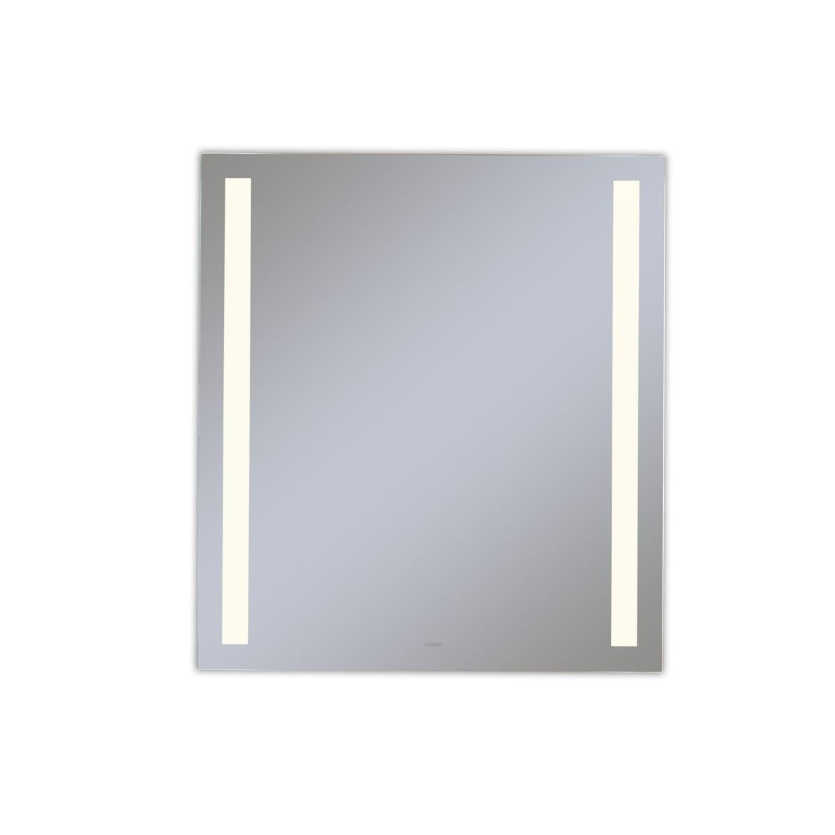 Robern Ym2430rcfpd3 Vitality 24 W X 30 H Build Com