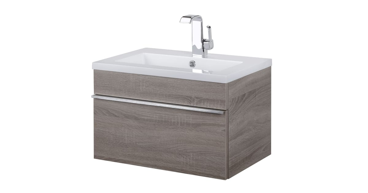 Cutler Kitchen And Bath Fv Tr Dorato24 Trough Build Com