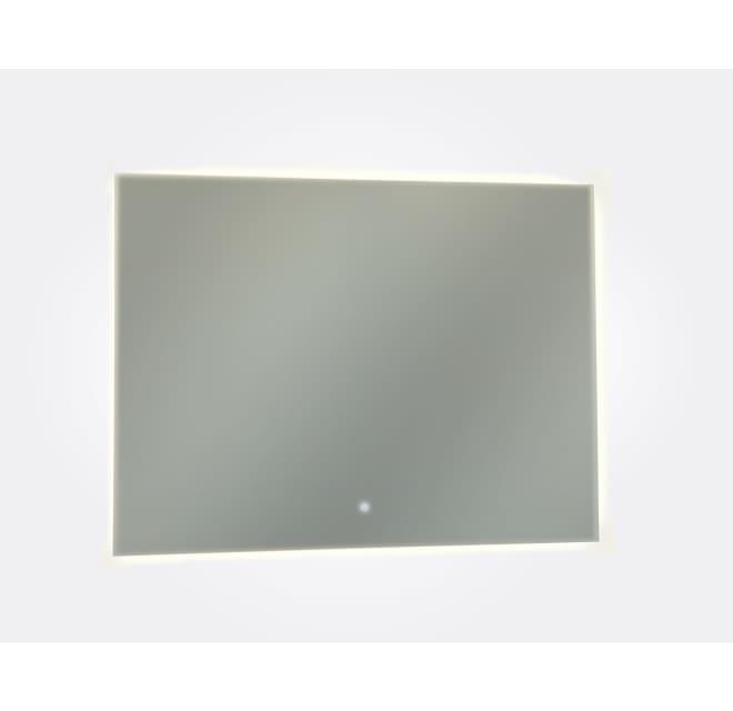 Anzzi Ba Lmdfx006al Autumn 36 X 48, 36 X 48 Bathroom Mirror