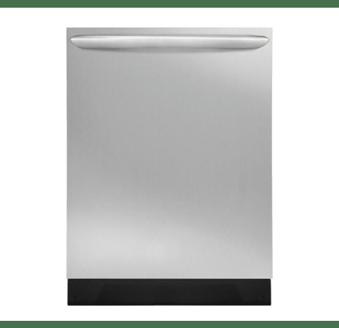 ghdonat.com FRIGIDAIRE FGID2466QF Dishwasher,24InW x 25InD,120V ...