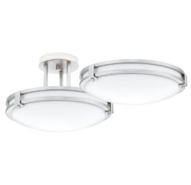 lithonia lighting 11750 bn m4