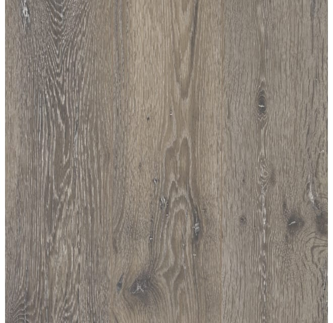 Mohawk Industries Blc32 02 Windcave 6 1, Mohawk Commercial Laminate Flooring