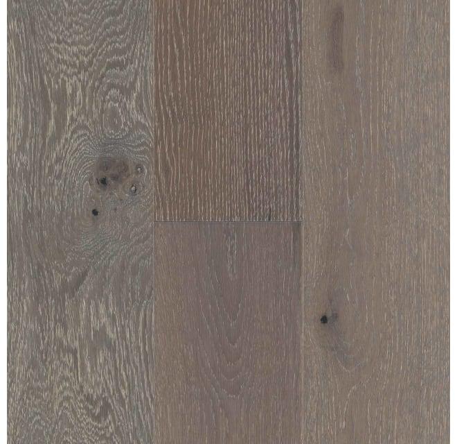 Mohawk Industries Bce77 48v Vintage, Does Mohawk Flooring Have Formaldehyde