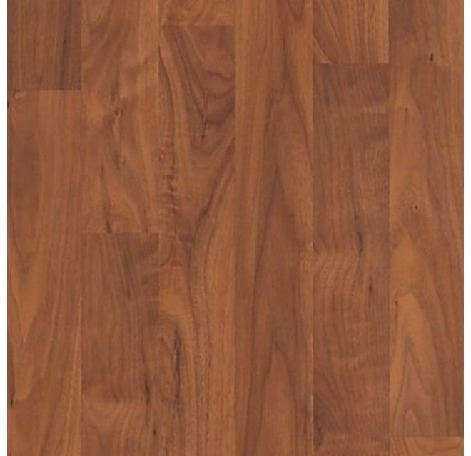 Mohawk Industries Blc16 12 7 1 2 Wide, Mohawk Commercial Laminate Flooring