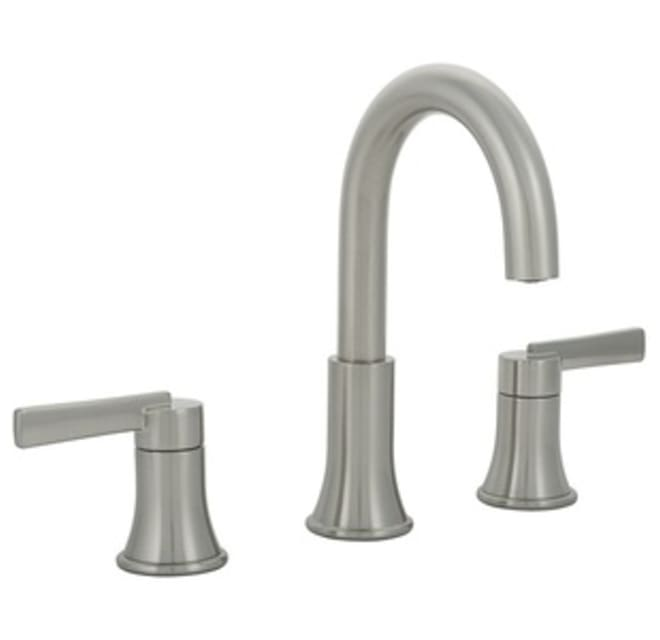 Orrs Bathroom Sink Faucets 8, Bathroom Sink Faucets