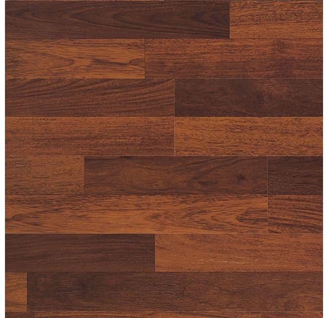 Quick Step Sfu025 Home 700 7 5 X 47 25, Quickstep Brazilian Cherry Laminate Flooring