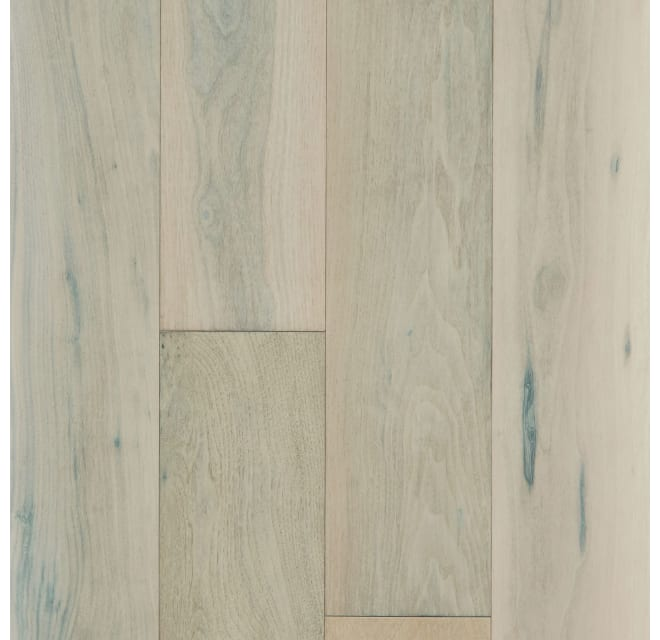 Shaw Fh820 01051 Exquisite 7 1 2 Wide, Shaw Waterproof Laminate Flooring