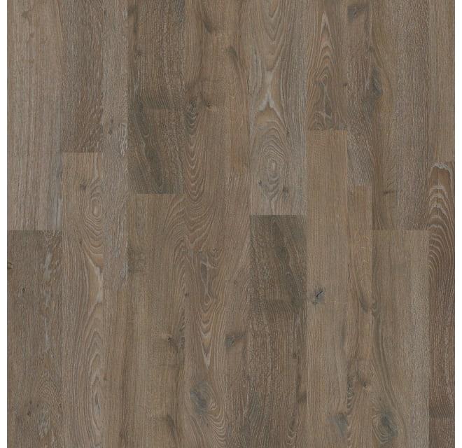 Shaw Sl086 05009 Designer Choice Mixed, Designers Image Laminate Flooring